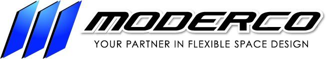 moderco2014-logo (6)