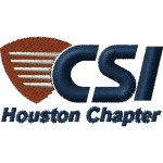 csi houston stitch