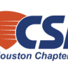 CSI Houston - Houston Chapter of The Construction Specifications Institute